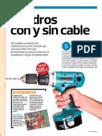 Taladros Con y Sin Cable 2 130630160650 Phpapp02