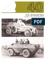 [] AFV Weapons Profile 40-US Armoured Cars(Bookos.org)