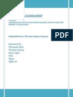 Assig # 3 _EL_Case Growing Manager (1)