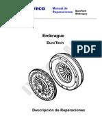 EMBRAGUEEUROTECH-EUROTRAKKER.pdf