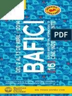 Grilla[16]BAFICI
