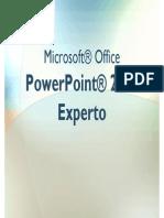 cursopowerpoint2003.experto