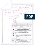 UPS CAPACITY CALCULATION (APPROVED COPY).pdf