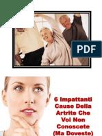 Artrite Reumatoide Sintomi Iniziali, Artrite Anchilosante, Artrite Del Ginocchio, Artrite Nei Bambini