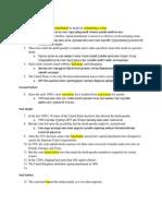 200 Sentence Translation From Academic Reading 2014.05.07