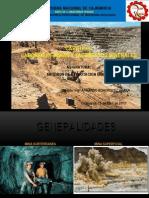 CAP. 01.- LABOREO DE MINAS Y YACIMIENTOS MINERALES.pdf