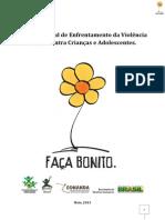 08-2013_PNEVSCA-2013_f19r39h.pdf