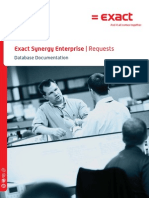 PDC761170EN013.1 - Manual Synergy - Database Documentation Requests 247 (en)