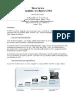 GNS3.pdf