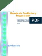 manejodeconflictosynegociacin-100618204413-phpapp02