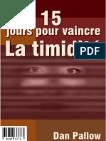 15jpvl-timidite