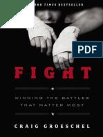 Fight Sample