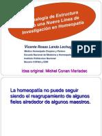 3Analogía de Estructura-EnMH