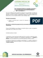 Guia de Orientacion RAP 1 - Pensamiento Empresarial 1