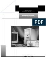 DELL410 - Service Manual