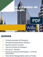 Presentacion20-09-13