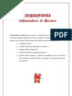 conectores_FInf