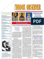 Issue PDF