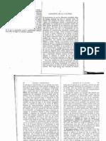 01 Cultura y Personalidad - Ralph Linton, Breviarios Del FCE, Ed. 1965(Pág. 41 Al 65)