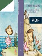 Textos Mar a Rayas Castellano