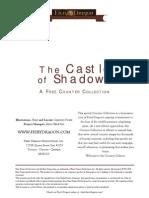 Castle Shadow