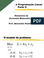 2003_1_pl2[1]