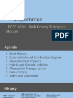 egee 101h presentation1