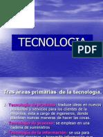 Tecnologia, Elenita Rosel, (Elenitagrosel.94@Gmail.com)