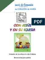 Temario_Programacion_2ºAño_Jueves_y_domingos