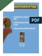 5AnalisisCostes.pdf