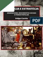 Felipe Corrêa - Ideologia e Estratégia