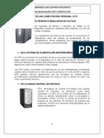 PARTES DE UNA COMPUTADORA PERSONAL O PC.pdf