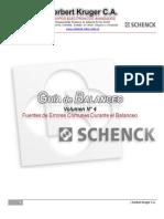 GuaBalanceoVol4.pdf