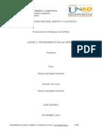 Procesamiento Analogico de Señal Act 10