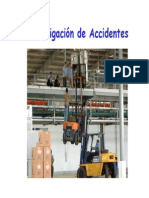 pres_accidentes.pdf