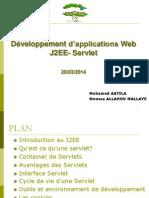 J2EE_2