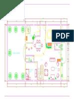DISEÑO PLANTA 51.pdf