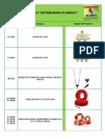 Catalogo  Pc Market
