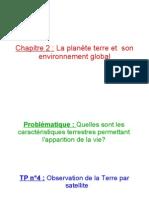 2nde PARTIE B Chapitre 2