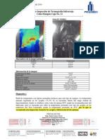 Informe Termografia CuboMangonCaja11 1FEB2014