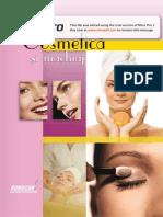 10012 Lectie Demo Cosmetica Si Machiaj[1]