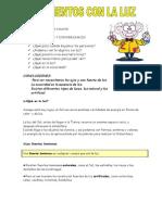experimentosconlaluz2a-120602061245-phpapp01.docx