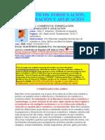 COSM+ëTICOS libro