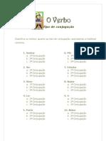 Verbos_FT