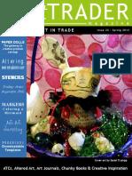 ArtTrader_Issue22