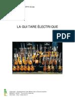 guitare_electrique.pdf