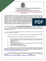 03. Edital_18_2013_Concurso_IFRN_docente_Retificado_3