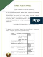 Texto Publicitário_FInf
