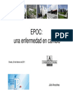 EPOC Dr.ancochea