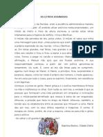 teste_narrativa Batista Bastos (6º)